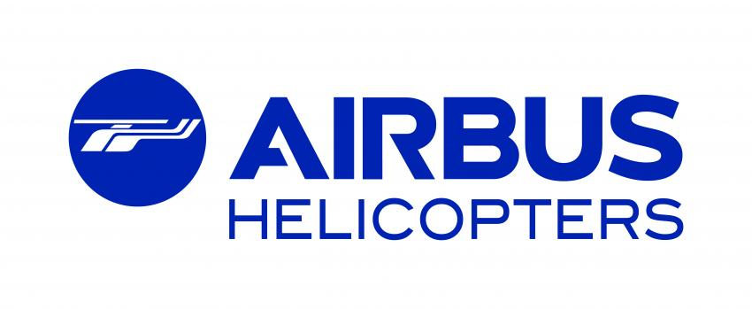 AIRBUS_Helicopters_Flat_CMYK1